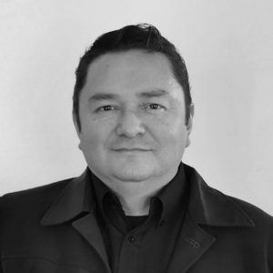 Carlos Conde Torrejanos