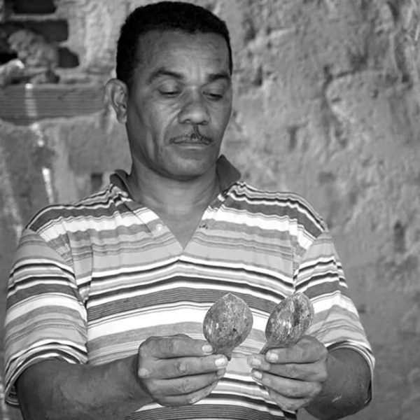 Edio Miguel Barrios Marquez