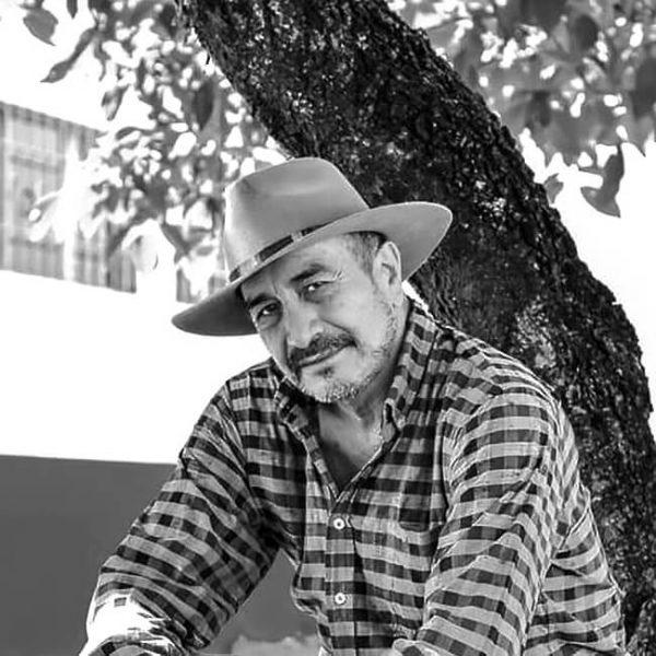 Jose Isidro Urrea Cortes