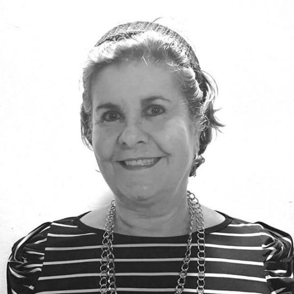 Luz Marina Martinez