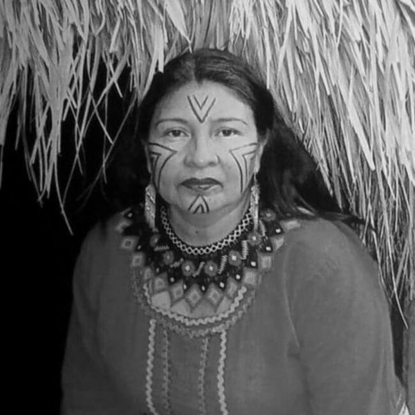 Maria Obilia Tamanis