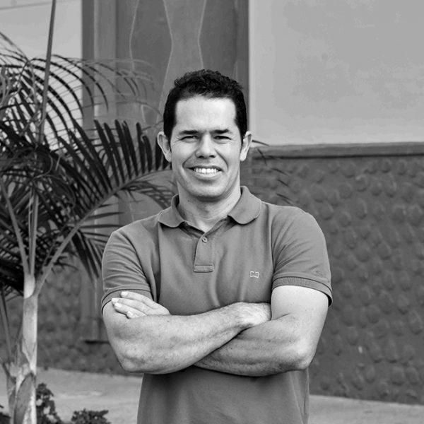 Oscar Alonso Rios Franco