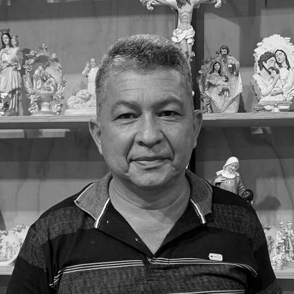 Rigoberto Cano Moreno