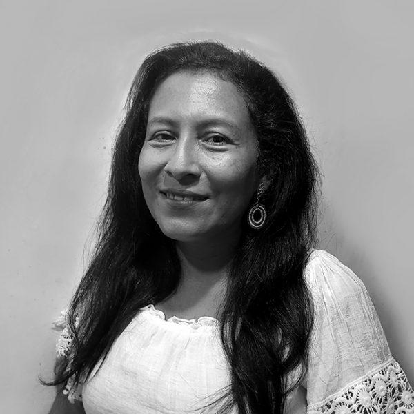 Yamile Guzman Rangel