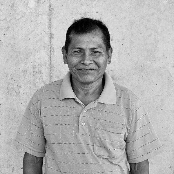 Zunigo Chamarra
