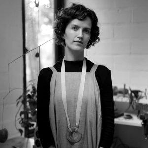 Ana María Jiménez Ramírez
