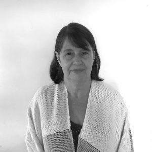 Blanca Aurora Vásquez