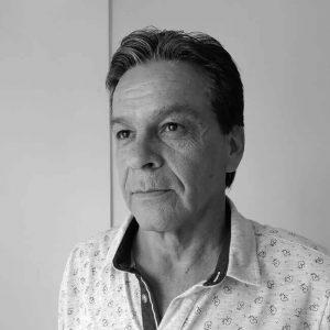 Carlos Enrrique Ruíz Quintero