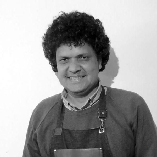Eduard Martínez Cano