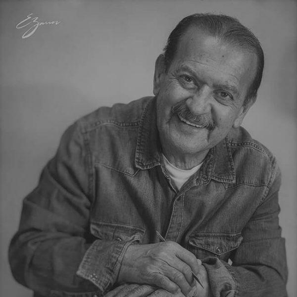 Eduardo Muñoz Lora