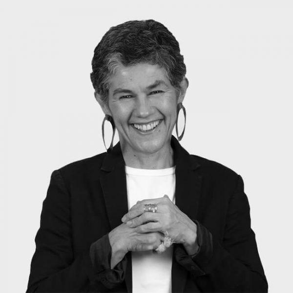 Helena Aguilar Aguirre