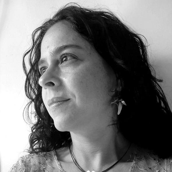 Irene Giraldo Corrales