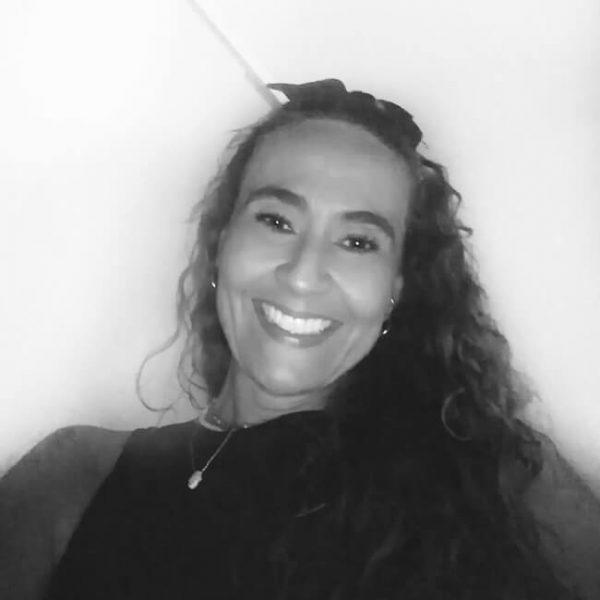 Jeannette Gómez Flórez