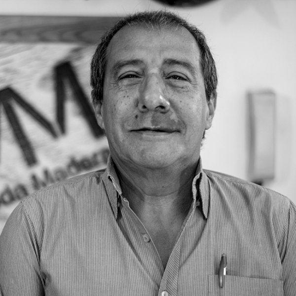 Juan Manuel Betancur Uribe