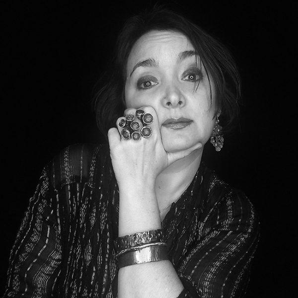 Juliana Isaza Uribe