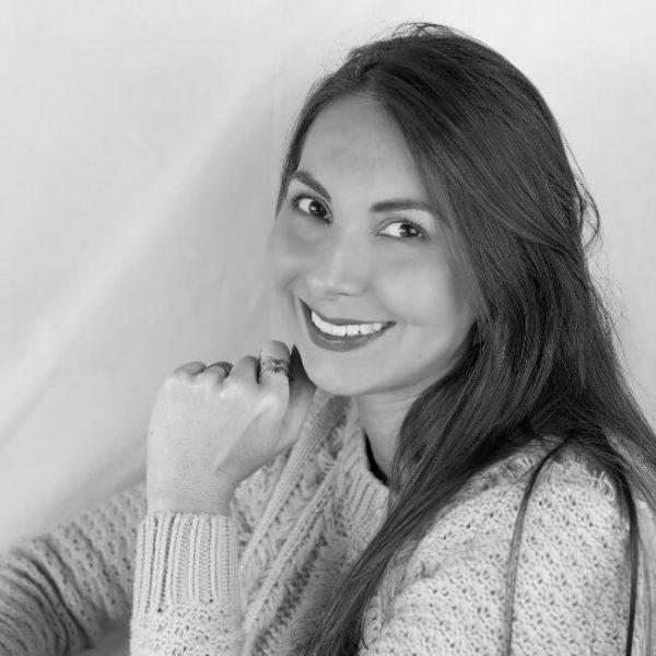 Juliana Gutiérrez Marín