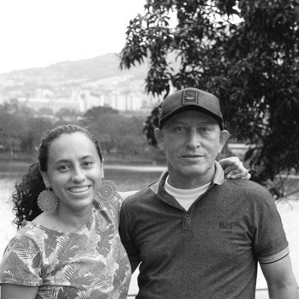 Juliana Muñoz Higuita