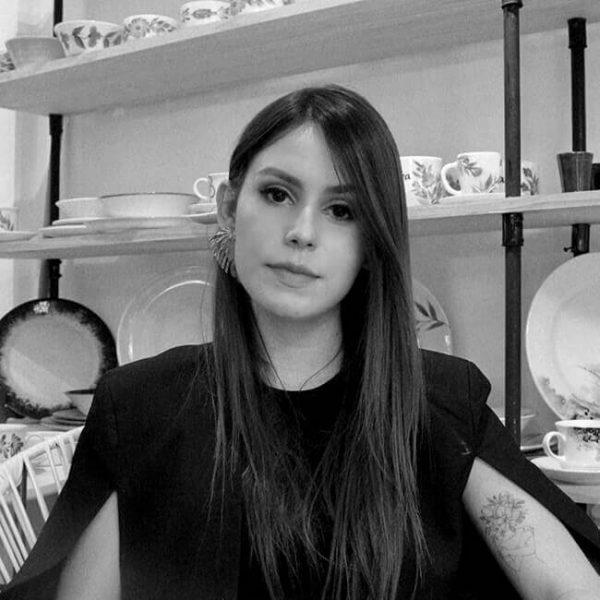 Juliana Quintero Arbeláez
