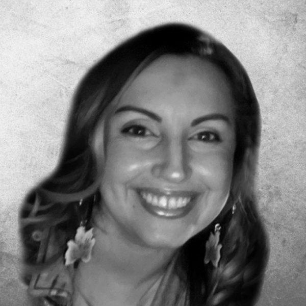 Leidy Johanna Gómez Trujillo
