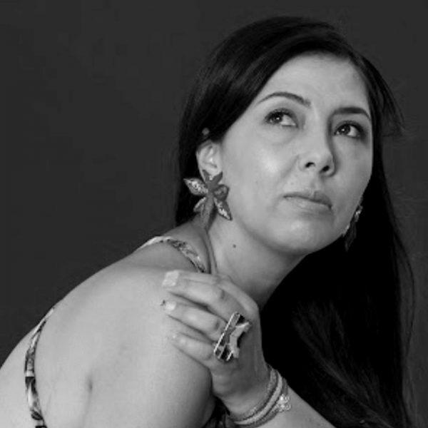 Maribel Arango Gómez