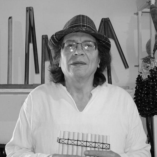 Óscar Molina Rodríguez